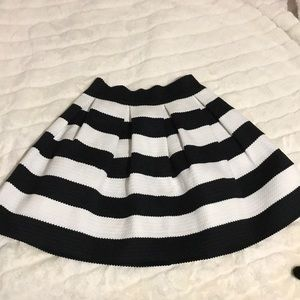 Express skirt sz Small